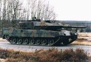 LeopardII