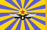 SovietAirForce