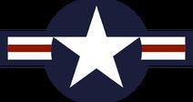 US Roundel