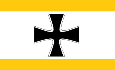 Reborn Knights of Belka (Banner)