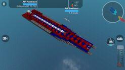 Pantheonofplanes