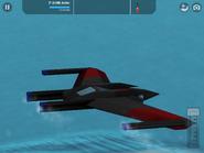 F-210B