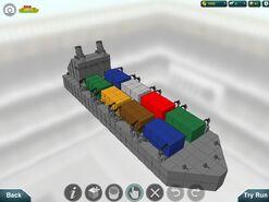 Shipimage