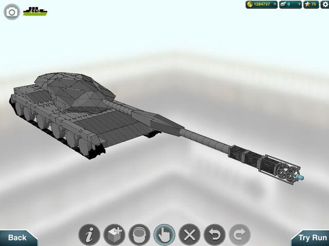 File:ISR Light tank.jpeg