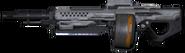 250px-H4 saw trans