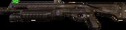 300px-M90 Shotgun (Torch Side)