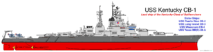 9DEECA32-9CCF-4185-AE8D-FE9C29585D25