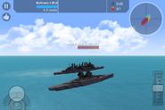 V&A cruise 3