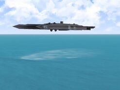 P-1117