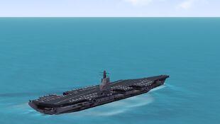 Enterprise Water
