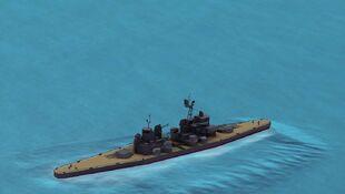 HMS King George V test Run.jpeg