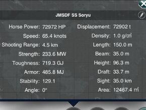 Soryu-Stats838