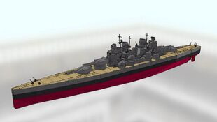HMS Vanguard.jpeg