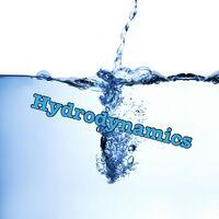 Hydrodyamics
