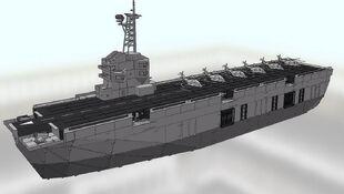 Mistral Class Carrier.jpeg