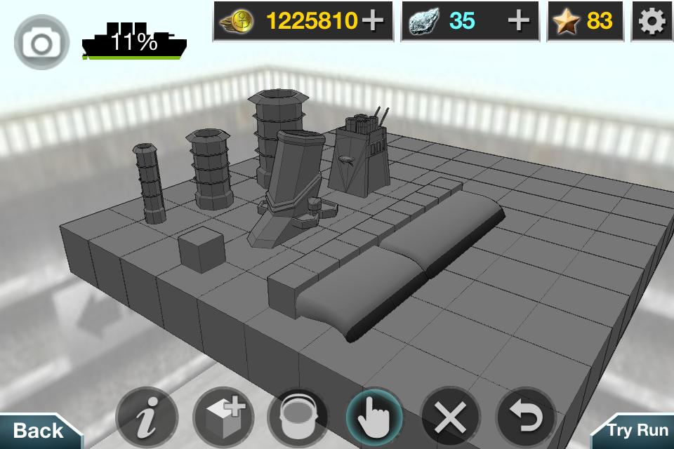 Engines: | Battleship Craft Wiki | FANDOM powered by Wikia