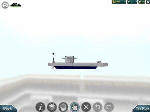 USSMonitor