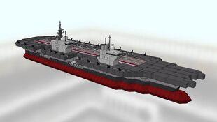 Stock Elizabeth Class Carrier.jpeg