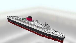 Andrea Doria using Stock.jpeg