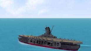 Graf Zeppelin Test Run.jpeg