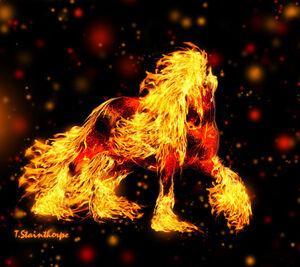 Theflamebeastdeityflamepegase.476923.20140904-103054