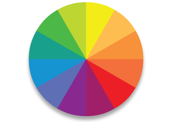 File:Colour wheel.png