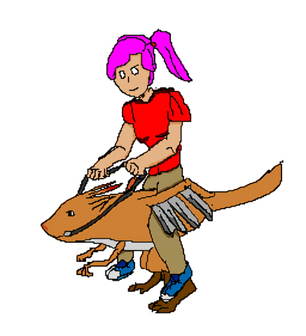 File:Clay bladra.png