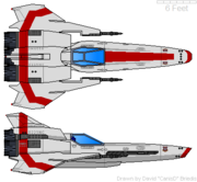 Viper mk 2