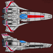 Viper mk 3 (wiki background)