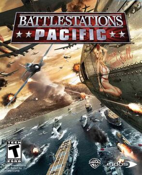 1BattlestationsPacific-Cover