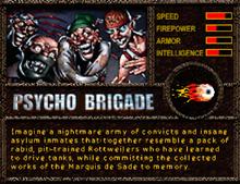 PsychoBrigadeStats
