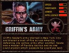 GriffinsArmyStats