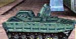 B-6Bulldog