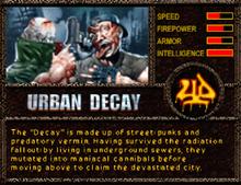UrbanDecayStats
