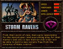 StormRavensStats