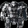File:BattleTech - atlas small.png