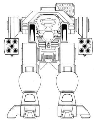Daishi-blueprint