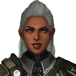 File:BattleTech - Victoria Espinosa.png