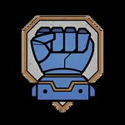BattleTech - Lyran Commonwealth - Steiner