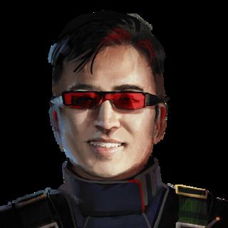 File:BattleTech - Falcon.png