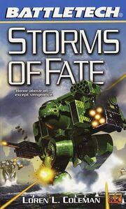 Battletech cover stormsoffate