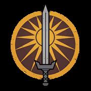 BattleTech - Federated Suns - Davion