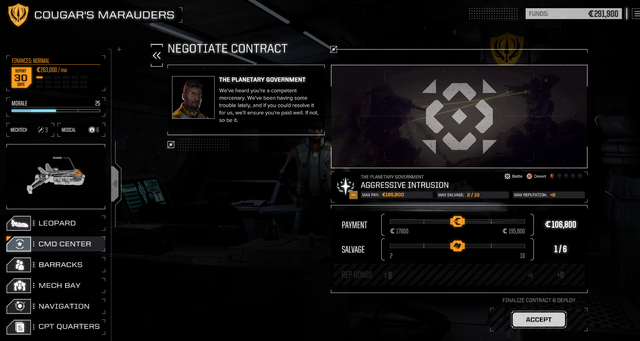 File:Battletech - contract negotiation.png