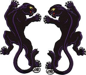 File:Panther 07.jpg