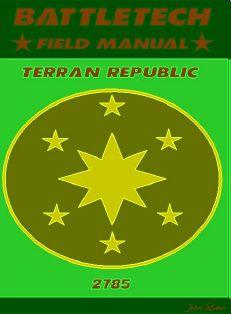 File:Field Manual Terran Republic.jpg