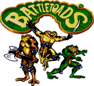 BattletoadsAmiga
