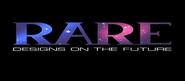 Rare logo old