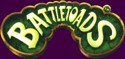 BattletoadsArcadeLogo