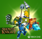 BattletoadsShovelKnight