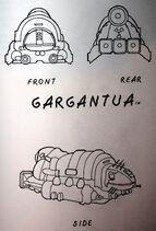 GargantuaConcept